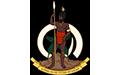 verp immigration logo